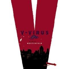 [Westerfeld, Scott] V-Virus 0123