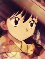 avatar