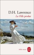 [Lawrence, David Herbert] La fille perdue 97822511