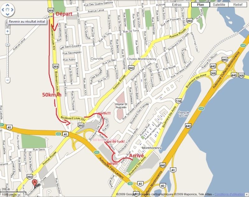 Index des spots sur Google maps - Page 2 Larue_10