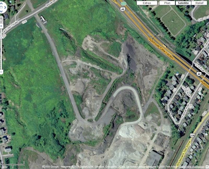 Index des spots sur Google maps - Page 2 Our_ne10