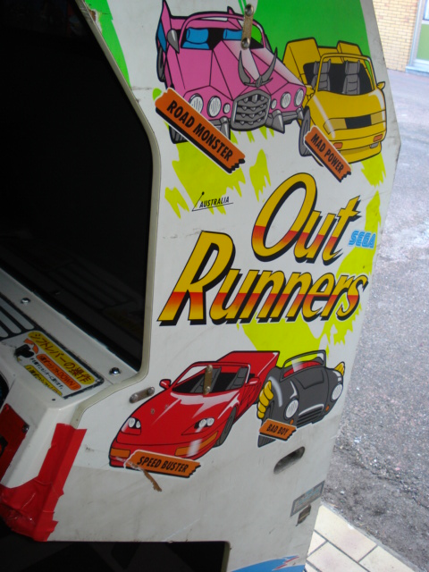 [For sale] OutRunners twinracer Dsc02514
