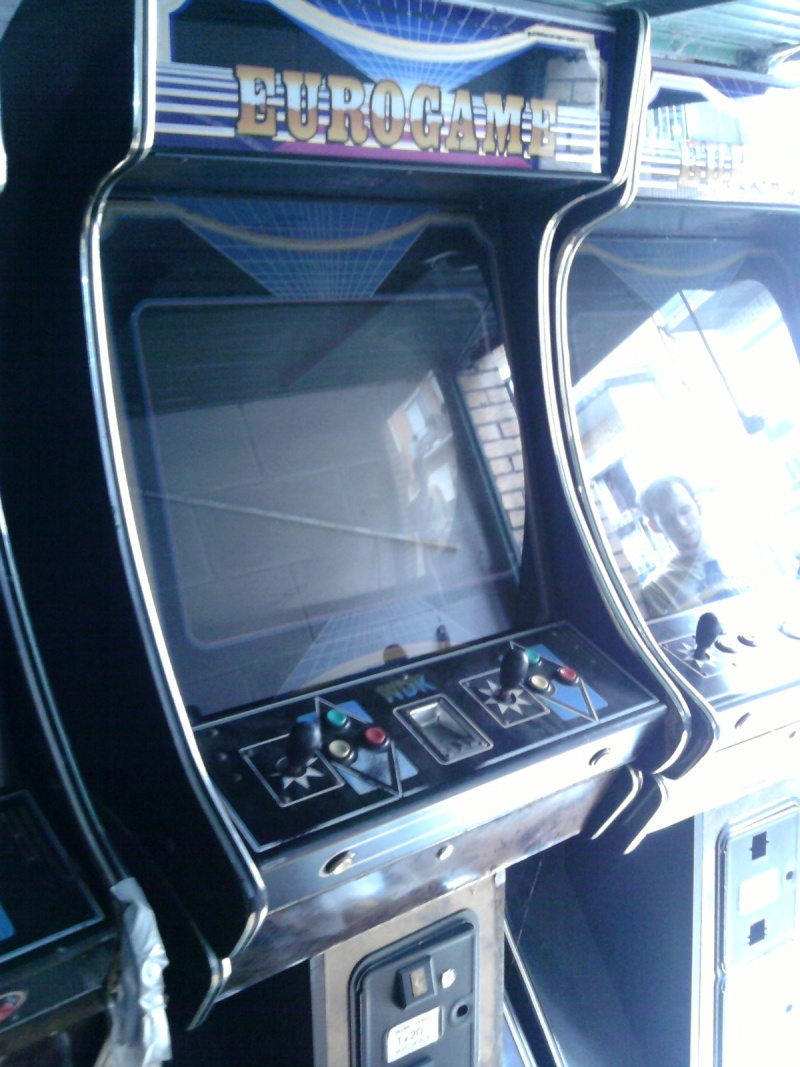 [FS] 2 Eurogame arcades Sp_a0012