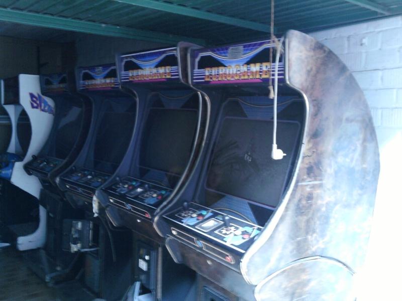 [FS] 2 Eurogame arcades Sp_a0013