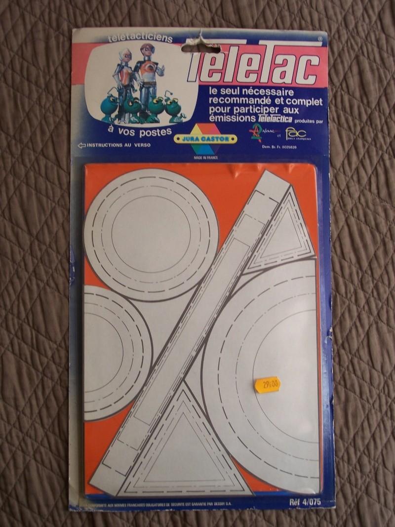 TELETACTICA - Télétac - Antenne 2 100_5223