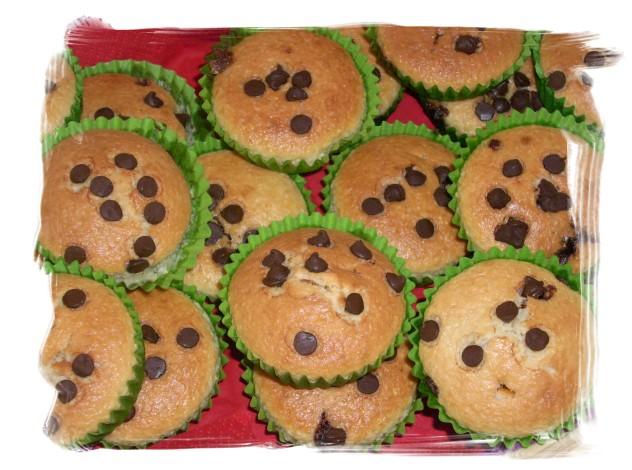 muffins - Page 5 Muffin12