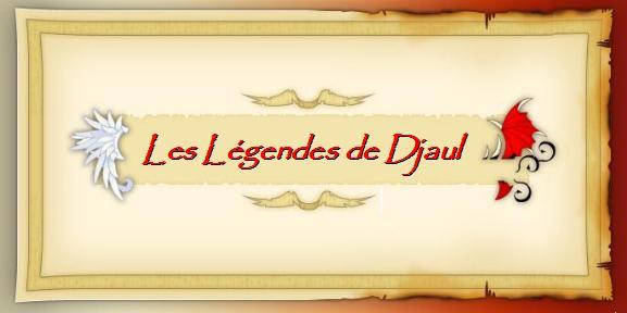 ~La Guilde des Guerriers Celeste~