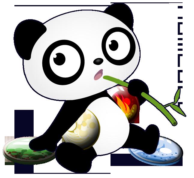 Avatars & Signatures - Page 2 Panda_10