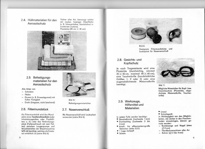 Fabrication d'un masque à gaz de fortune Img00610