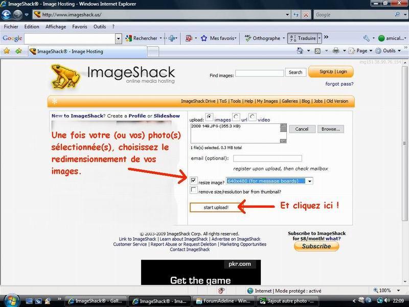 imageshack 4pret_10