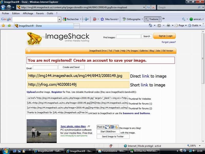 imageshack 6chois10