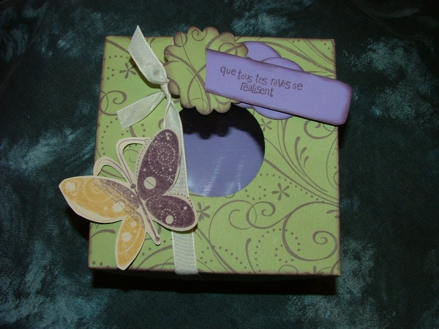 ATELIER STAMPIN'UP chez moi, - Page 3 Atelie10