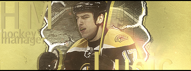 Inscription Lucic_10