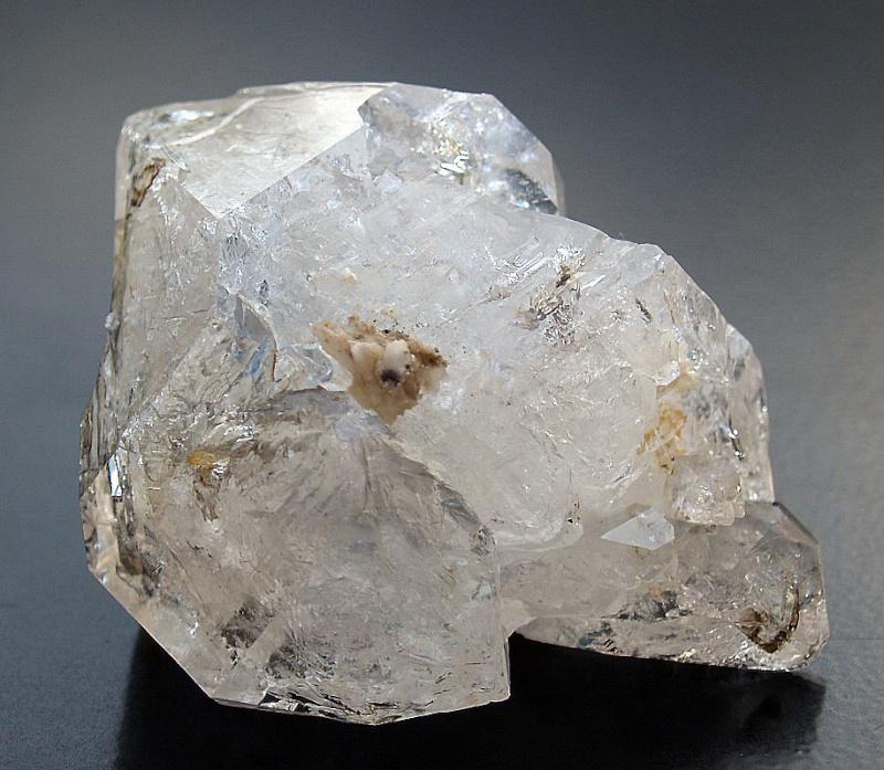mineraux alpins ,autre que vizille et l'oisans P7167810