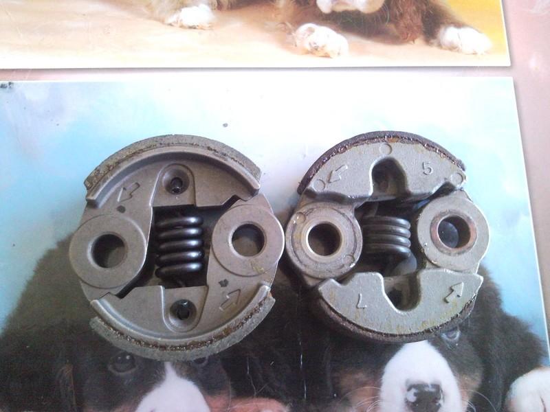 Autopsie de mon cylindre piston zen 26cc... - Page 4 Emb10