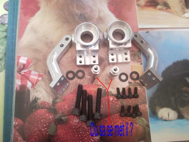 Autopsie de mon cylindre piston zen 26cc... - Page 4 Fusae_11