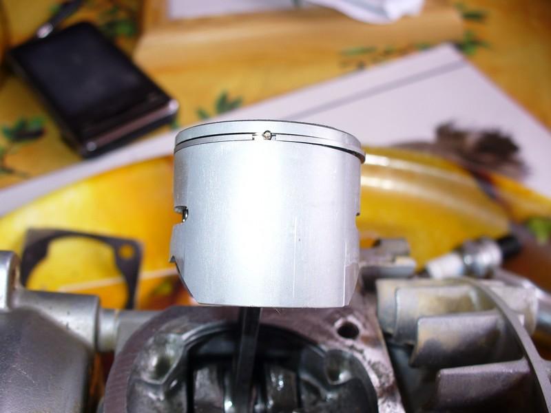 Autopsie de mon cylindre piston zen 26cc... - Page 5 P1050310