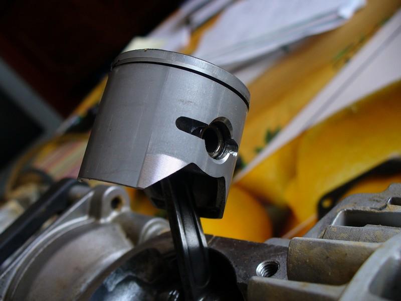 Autopsie de mon cylindre piston zen 26cc... - Page 5 P1050313