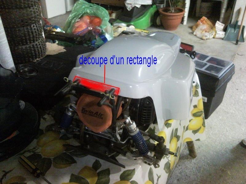 Autopsie de mon cylindre piston zen 26cc... - Page 4 Snc00213