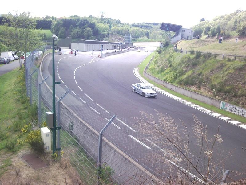 [Circuit] Coupe de France de Circuits à CHARADE Snc00510