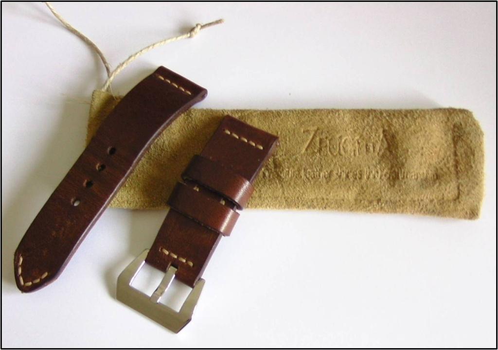 [Réservé] Bracelet cuir Zeugma 26/26 [PRIX EN BAISSE] Image113