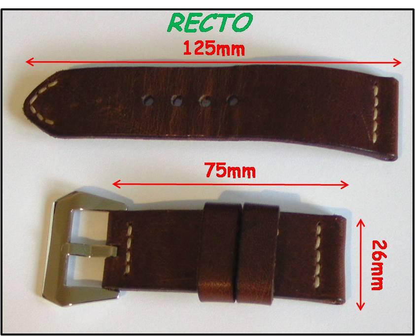 [Réservé] Bracelet cuir Zeugma 26/26 [PRIX EN BAISSE] Image211