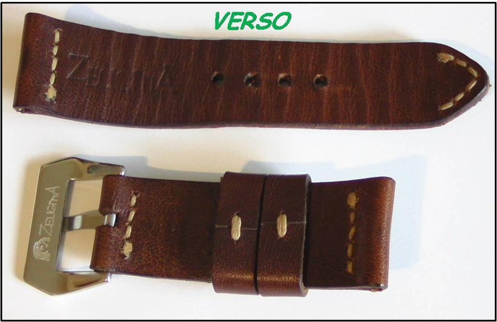 [Réservé] Bracelet cuir Zeugma 26/26 [PRIX EN BAISSE] Image212