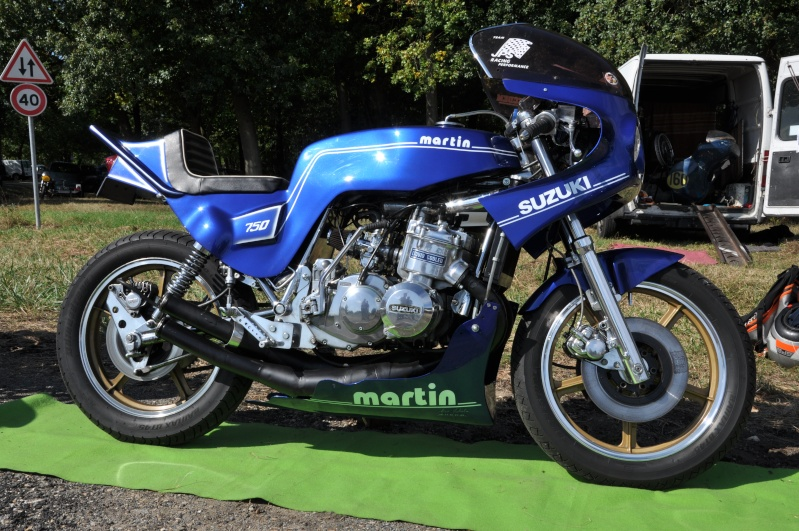 2T MARTIN Dsc_0110
