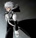 [Fiche] D Gray Man 2_200810