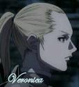 [Fiche] Claymore Veroni10