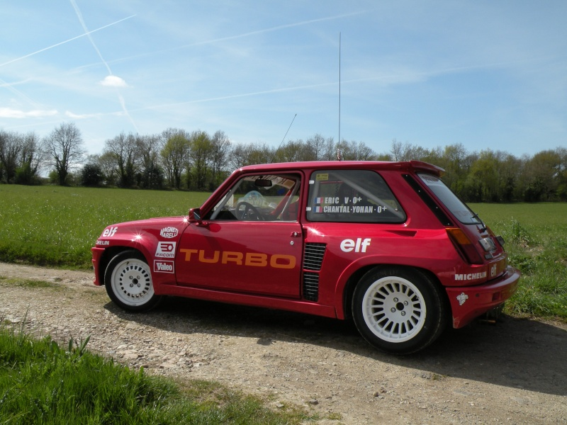 5 turbo en vrac - Page 2 Orv_au20