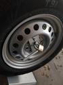 remorque - support roue de secours remorque Img_2016