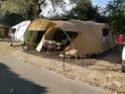 Camping la roseraie à la baule Img_2032