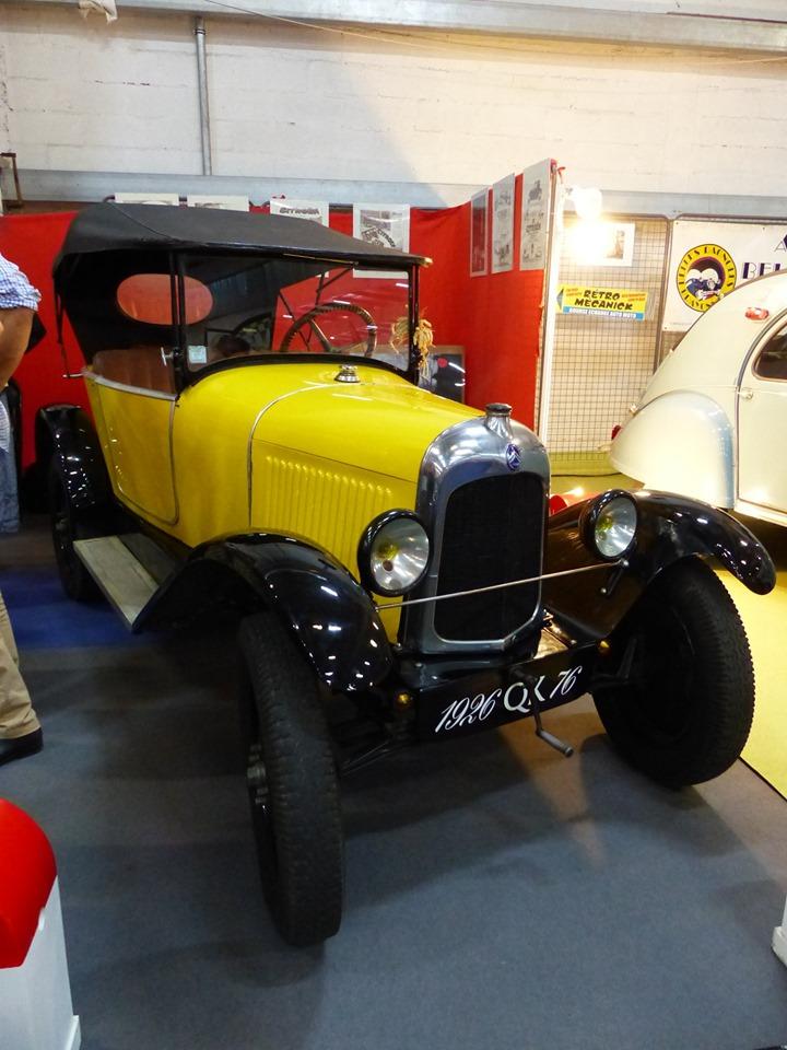 Rouen 70348110