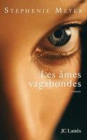 Au coeur des livres Ames10