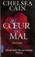 Au coeur des livres Aucoeu10