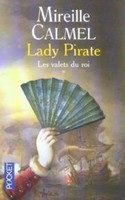 Au coeur des livres Ladypi12