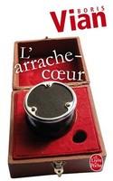 au coeur des livres Larrac10