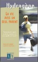 Au coeur des livres Lavie11