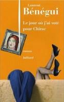 au coeur des livres Lejour10