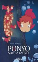 Au coeur des livres Ponyo10