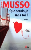 Au coeur des livres Queser10