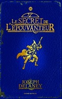 Au coeur des livres Secret10