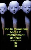Au coeur des livres Trembl10