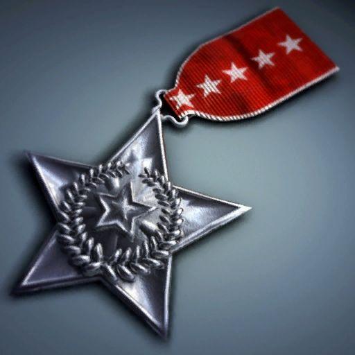 orage se presente Award_10