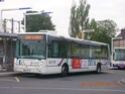 Photos du réseau d'Elbeuf - Page 4 Bus_et10