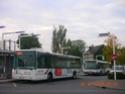 Photos du réseau d'Elbeuf - Page 4 Bus_et11