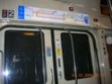 Les nouveaux trains Paris - Rouen - Le Havre Bus_et25