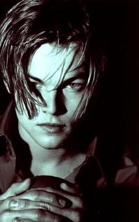 Jack Dawson2