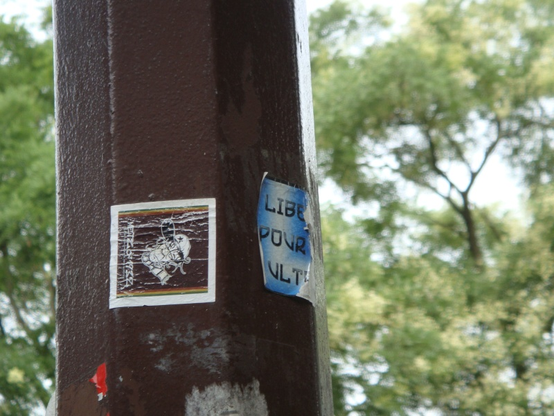 """Stickers """"Partout/Toujours"""" (Photos/débats) - Page 39 Dsc01410"""